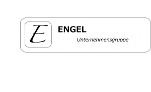 ENGEL Group